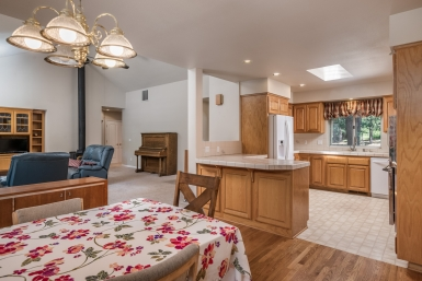 29150-RidgeView-TOUR-11