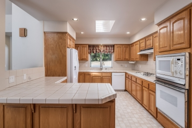 29150-RidgeView-TOUR-12