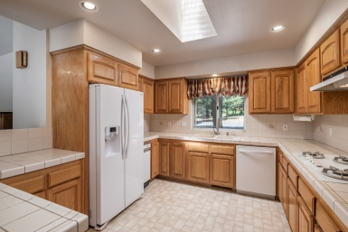 29150-RidgeView-TOUR-13