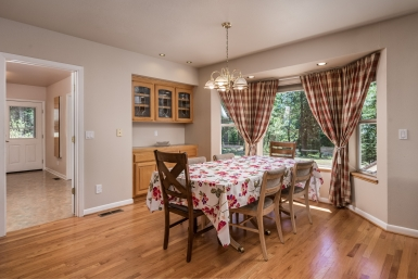 29150-RidgeView-TOUR-15