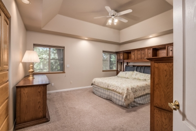 29150-RidgeView-TOUR-17