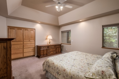 29150-RidgeView-TOUR-18