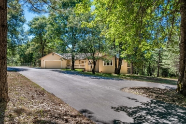 29150-RidgeView-TOUR-3