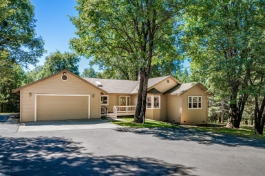 29150-RidgeView-TOUR-4