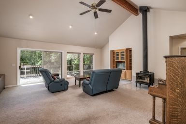 29150-RidgeView-TOUR-7