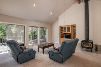 29150-RidgeView-TOUR-8
